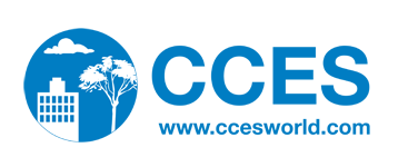 CCES WORLD - environmental consulting